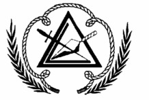 Cryptic Masons clipart