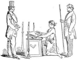 Masonic news views on masonic ritual masonic ritual probably more than anything else is what separates masonry from other fraternal and benevolent societies the study and understanding of m4hsunfo