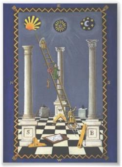masonic entered apprentice obligation